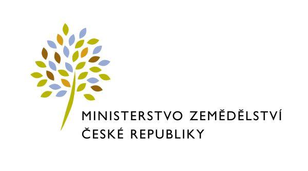 Logo MZe